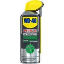 PTFE Schmierspray 400 ml