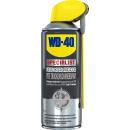 PTFE Trockenschmierspray 400 ml