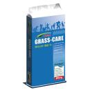CUXIN DCM GRASS-CARE 25 kg