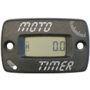 Moto Timer Betriebsstundenzähler