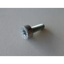 Schraube IS-M5x16-12.9
