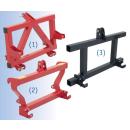 Euro Adapter Basis (3)