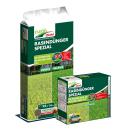 CUXIN Rasendünger Spezial 10 kg