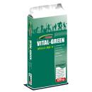 CUXIN DCM Vital Green