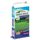 CUXIN DCM Grünkalk 20 kg