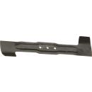 370 mm Messer f. Bosch F016800272