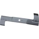 400 mm Messer f. Yamaha YWT-54320-00