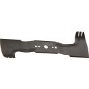 420 mm Messer f. Viking 6340-702-0100