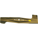 425 mm Messer f. Viking 6103.702.0102