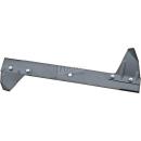 430 mm Messer f. Gutbrod  079.77.845
