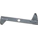 450 mm Messer f. Gutbrod 079.77.819  E.-MOT-