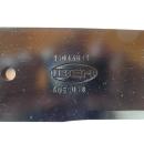 OT 460 mm Messer f. Ibea P-4050018