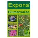 EXPONA Blumenwiese 10kg