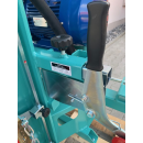Holzspalter Garuda 15 to Kombiantrieb