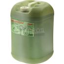 Linsi Reifendichtmittel 25 Liter