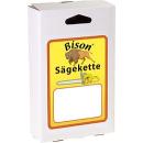 Bison Hobby-Sägekette 3/8 x 1,1 mm
