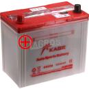 Batterie 12V 45Ah