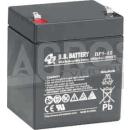 Batterie 12V-5Ah
