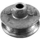Antriebsscheibe für Snapper 1-2140 2-4521