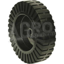 Kunststoff Rad OT Castel-Garden 2268 6082/0 f.b-390 u.a