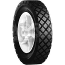 Kunststoff Rad 229 mm für Snapper