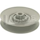 Spannrolle für AYP 139245 Husqv. 532-1392-45