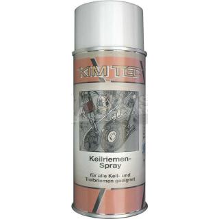 Keilriemen-Spray 400 ml