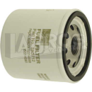 Kraftstoff-Filter für Kubota 1522-1430-11