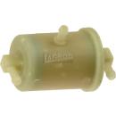 Diesel Filter für Lombardini 3730-096