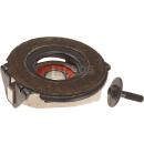 Messerbremse für Alko/Sabo  SA 35980