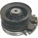 Magnetkupplung Castel-Garden 18399060 f.TC
