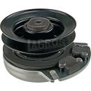 Magnetkupplung Alko 514876