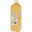 Batterisäure 1 Liter