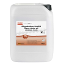 Sägekettenöl Mineral Plus 5L